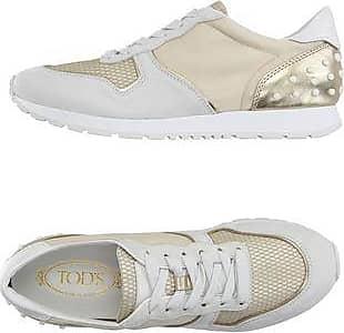 Tod's amp; Calzado Tod's Sneakers Deportivas Calzado Deportivas Sneakers amp; qwHtIgUzgB