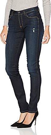 Pour Guess SoldesJusqu''à Jeans Femmes −73Stylight 0nwOPm8vyN