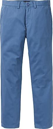 Blau Fit Regular Von hose Chino In Bonprix xq8w0HXy
