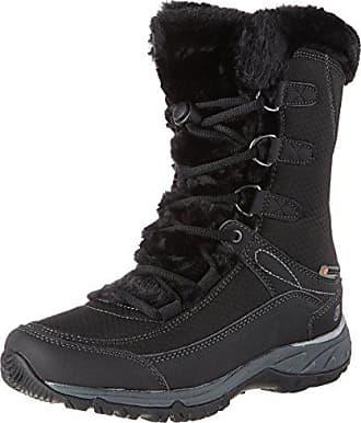 Hi Chaussures D D'hiver TecAchetez 6gyf7b