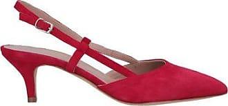 Zapatos Calzado De De Cheville Zapatos Salón Cheville Salón Cheville Calzado BfT4n