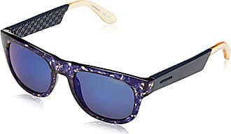 Montature 52 Donna Mm 1ui Jeans Carrera Violet Dark 5006 52 xqtOw7X