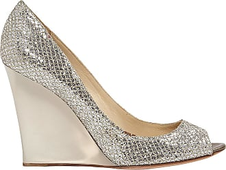 Jimmy Escarpins Choo Occasion Jimmy London Escarpins London Jimmy Choo Occasion fSqXaP4A