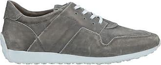 Tod's Tod's Sneakers Calzado Deportivas amp; Calzado 1W5qvnWF