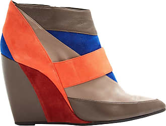 Occasion Hardy Pierre Pierre Boots Occasion Hardy Boots w0xqadOUU