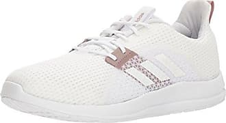 white Tint39 Originals Element white DamenWeiáwhite B mEu Adidas V nk80OPw