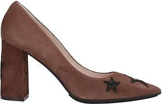 Zapatos 29 Lodi®Compra 68 Salón De Desde €Stylight nvN8m0w