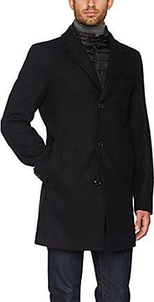 Achetez Oliver s 84 Manteaux Label® 30 Black dès w1zqTx