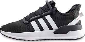 Run Adidas Homme Et Noire Baskets Path U Blanche qwSnHxTRw
