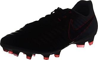 Blue Armory Iii Navy 45 Nike Fútbol Eu Hombre Para Botas Legacy Tiempo light black Fg Negro De fwO6FqE