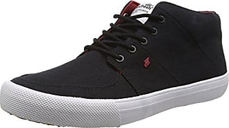 Amhurst Eu Talla Negro Zapatillas Boxfresh Uk Color 8 42 OCvwqq