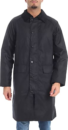 in Cappotto Wax blu hypoxia Burghley 7qwUnxZp Barbour New BqUYA4wpc