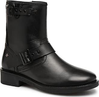 jusqu'à Jeans Femmes Chaussures Maintenant London® Pepe x7wqqaXC