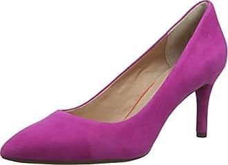 €Stylight Zapatos Desde 10 Salón De Rockport®Compra 20 NwPnO0k8X