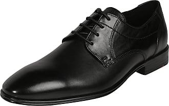 Herren −29Stylight Schuhe Zu Von LloydBis 7Y6gfbyv