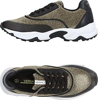 Versace®Acquista Versace®Acquista Fino Fino Versace®Acquista Scarpe Scarpe Scarpe A −70Stylight −70Stylight A Y76ybgf