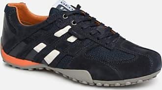 Für Bis Herren2473Produkte −30Stylight Geox Zu Sneaker bgvf76Yy