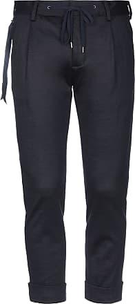 Futuro®Acquista A Fino −65Stylight Pantaloni CBodex