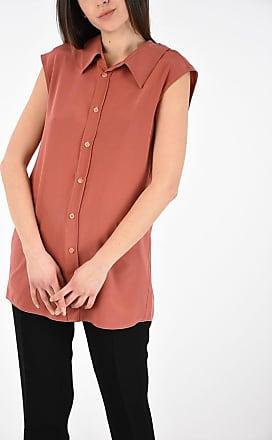 Top Size Marni Silk 42 Sleeveless nEfCwYwq