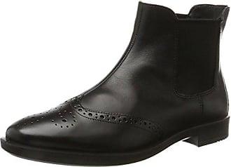 Ecco Shape Chelsea Damen Eu BootsSchwarz Black41 M 15 NwP8n0OkXZ
