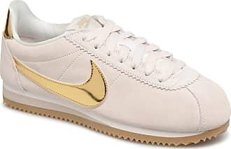 Classic Nike Se Cortez Wmns Nike Wmns qtnvdda