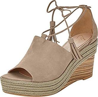De Y Tobillo 39 Correa Gris Calzados Mujer Para Ante forest Zapatos Con Eu 014 Tacon Marian xXnRHTqw0