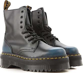 2017 Dr Martens Leder 41 Sale Boots Stiefeletten Damen Für Bootie 39 Schwarz Stiefel Günstig Im 7gxq7wrB
