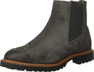 Marc O'polo® Koop Vanaf Chelsea Boots xx7fZwqB1