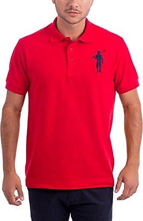 Acquista Polo Abbigliamento Club® Acquista Da Abbigliamento Da Club® Acquista Club® Polo Abbigliamento Polo wPxqBIFnC