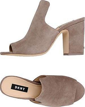 Hasta Zapatos De −50Stylight Dkny®Ahora Zapatos WErxodBeQC