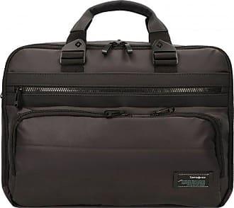 Cm 41 Cityvibe Laptop Samsonite Serviette 2 0 Compartiment dBoexC