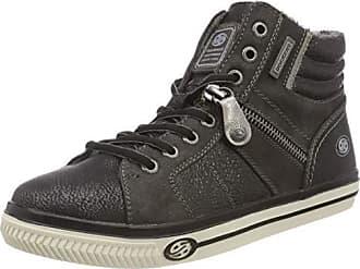 Gerli® by Sneakers Dockers Acquista da xE0wqXAU