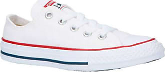 Wit Star Converse All Taylor Chuck Ox nqvxnX7Oa