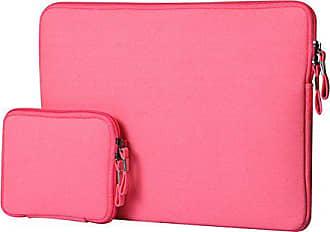 Laptoptasche tasche Canvas Laptop Gladiolus 13 3 Schutzhülle Notebooktasche Extra Hülle Rose Mit F1ZxEw8q