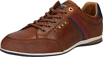 −47ReduziertStylight Zu Pantofola Leder D'oro SneakerBis jR4A5L