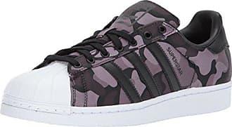 D Superstar Casual Adidas Originals Snake10 mUs black Mens Foundation SneakerBlack black QrdCWxBoe