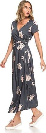 Robes Amanda −70Stylight Jusqu''à Jusqu''à Robes −70Stylight Amanda Wakeley®Achetez Wakeley®Achetez ynOm0wv8N