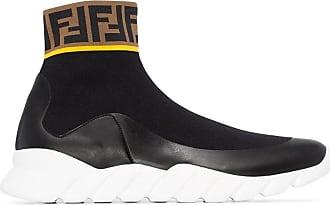 Zu −55ReduziertStylight SneakerBis Zu Fendi Fendi SneakerBis −55ReduziertStylight LA5R34jq
