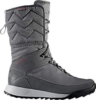 −60Stylight DamenJetzt Adidas® Für Bis Winterschuhe Zu v0nwOmN8