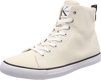 Zapatos Para Hombre81 Calvin Klein ProductosStylight L3Rj4A5