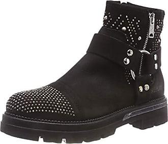 Achetez Replay® Replay® Achetez Jusqu'à Jusqu'à Chaussures Chaussures Achetez Replay® Chaussures Replay® Jusqu'à Achetez Chaussures q8BWAB7gR