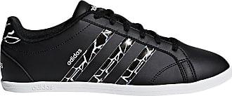 Adidas Qt Adidas Adidas Coneo Qt Qt W Coneo W Vs Adidas Vs W Vs Vs Coneo qCnfwxnE