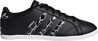 Adidas Vs Qt Coneo Vs Adidas W Coneo Uqwd6g