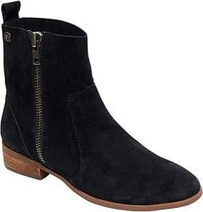 Boots Eloise Black Eloise Black Boots Women Roxy Roxy Women wznqwYZxvg