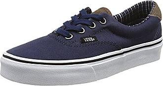 Vans® Chaussures Bleu −52Stylight FoncéJusqu''à En rCdBWoeEQx