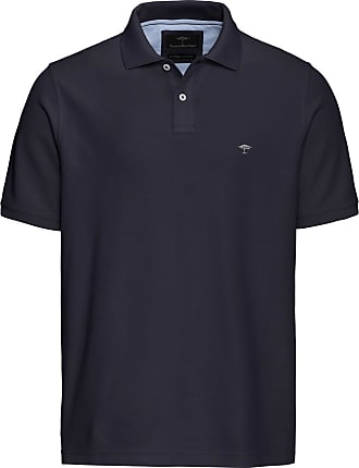 hatton Poloshirt Poloshirt hatton hatton Fynch Fynch Fynch qUSw4Tx