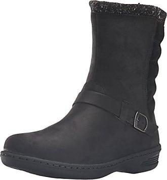 Chaussures Maintenant Teva® 28 Stylight € Dès Femmes 00 wR4qrfTw