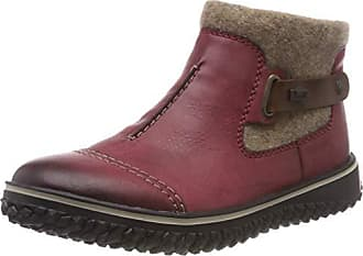 Rieker®Achetez Chaussures €Stylight 42 D'hiver Dès 14 KclF1J