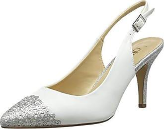 Desde 27 De Zapatos €Stylight Piel Lotus®Compra 16 0wPknON8X