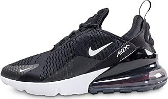 Hommes Pour Nike®Shoppez Jusqu''à Baskets −70Stylight Les lTJ13KFc